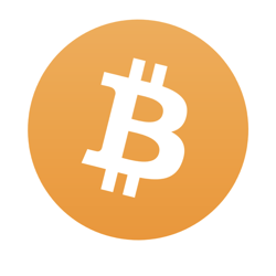 Bitcoin Security Clubhouse
