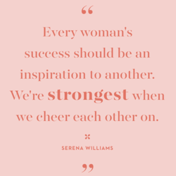 Women, Money, Empowerment  Clubhouse