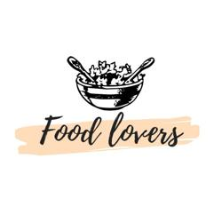 FOOD LOVERS Clubhouse