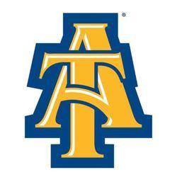 North Carolina A&T State University Clubhouse