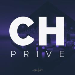 CH Privè Clubhouse