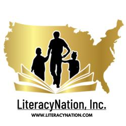 LiteracyNation Library Clubhouse