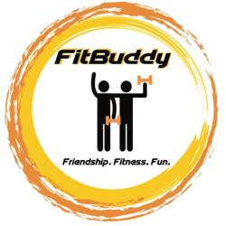 FitBuddy Revolution Clubhouse