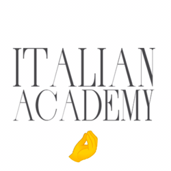 Italian Academy Clubhouse