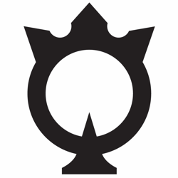 Queens Gaming Clubhouse