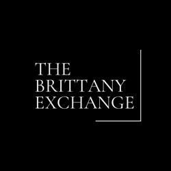 The Brittany Exchange  Clubhouse