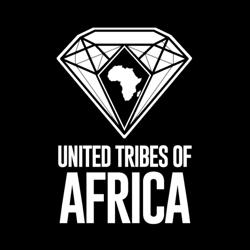 United Tribes of Africa Clubhouse
