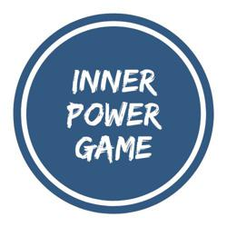 Inner Power Clubhouse