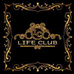 ᒪIᖴᗴ ᑕᒪᑌᗷ Clubhouse