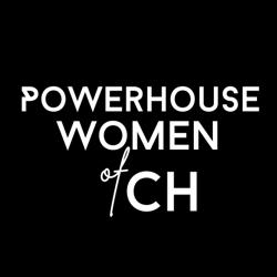 Powerhouse Women of CH Clubhouse