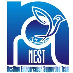 NEST Business Group Clubhouse