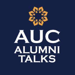 AUC Alumni Talks Clubhouse