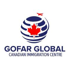 Fridays with GofarGlobal Clubhouse