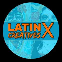 Latinx Creatives Clubhouse