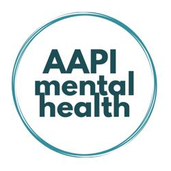AAPI Mental Health  Clubhouse