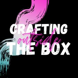 Crafting Outside the Box Clubhouse