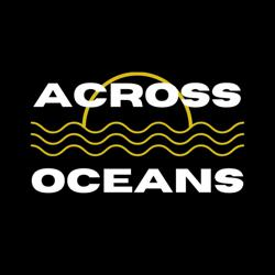 Across Oceans Clubhouse