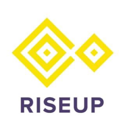 RiseUp  Clubhouse