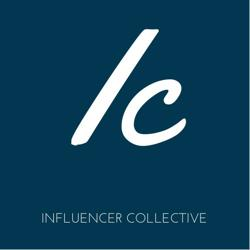 Influencer Collective Clubhouse