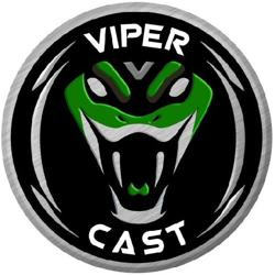 Dynasty Vipers Clubhouse