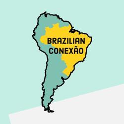 Brazilian Conexão Clubhouse
