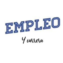 Empleo & Carrera Clubhouse