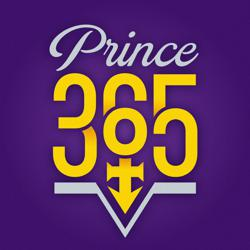 Club Prince 365 Clubhouse