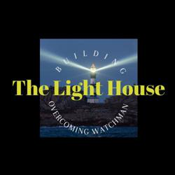 The Light House Clubhouse