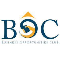 Business opportunity club Clubhouse