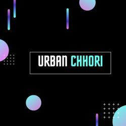 Urban Chhori Clubhouse