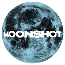 MOONSHOT Clubhouse