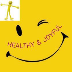 HEALTHY & JOYFUL Clubhouse
