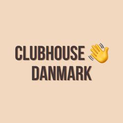 Club-House Danmark  Clubhouse