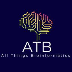 All Things Bioinformatics Clubhouse