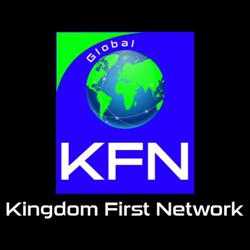 """""""Kingdom First"""" Network Clubhouse"""