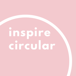 inspire circular  Clubhouse