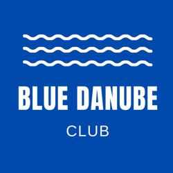 Blue Danube Clubhouse