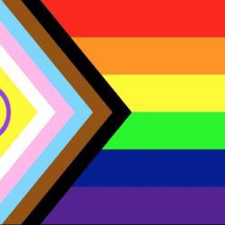 LGBTQIA+ Allies Club. 🌈  🏳️⚧️ 🏳️🌈  🏳️⚧️🏳️🌈 🌈 Clubhouse