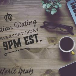 Christian Dating Cafe' Clubhouse