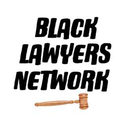 The Black Lawyers Network Clubhouse