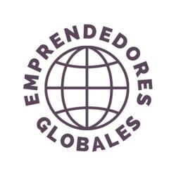 Emprendedores Globales Clubhouse