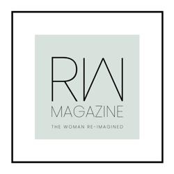 The Woman Re-Imagined  Clubhouse