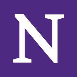 Northwestern Fan Club Clubhouse