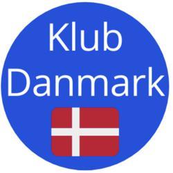 Klub Danmark Clubhouse