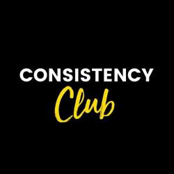 Consistency Club Clubhouse