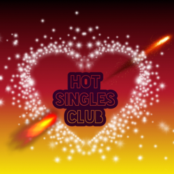 HOT SINGLES CLUB GERMANY  Clubhouse