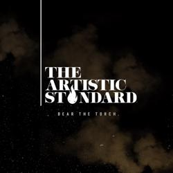 The Artistic Standard Clubhouse