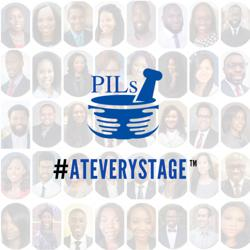 Pharmacy Initiative Leaders (PILs) - At Every Stage Clubhouse