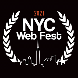 NYC Web Fest & Friends  Clubhouse