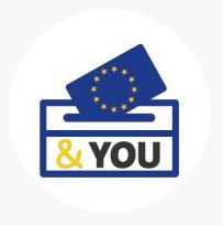 EU&U Clubhouse